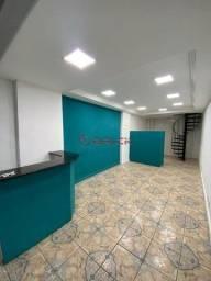 Título do anúncio: Sala comercial com 37 m² no Centro, Teresópolis/RJ.