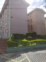 RC Imóveis Aluga - Apartamento no Fazendinha
