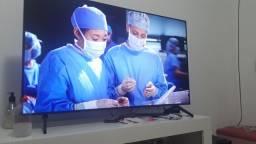TV Samsung 7 séries 4k smart