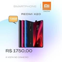 Smartphone Xiaomi Redmi K20