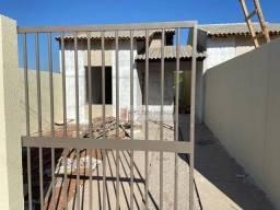 Casa à venda, 70 m² por R$ 165.000,00 - Jardim Ouro Verde - Várzea Grande/MT