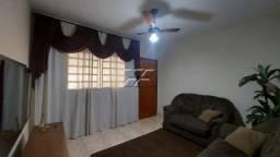 Casa à venda com 2 dormitórios em Jardim cherveson, Rio claro cod:10474