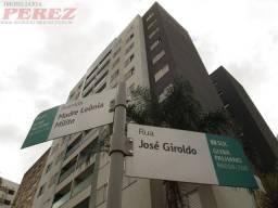 Apartamento para alugar com 4 dormitórios em Bela suica, Londrina cod:00084.003