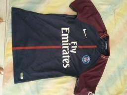 Camisa PSG original M.