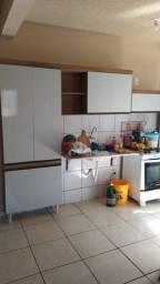 Armário de cozinha Novo grande!
