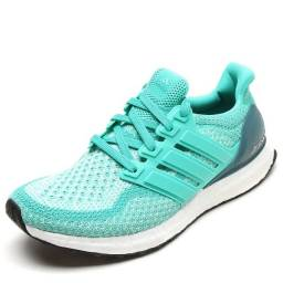Adidas Ultra boost - 1° Linha TOP