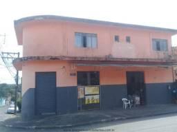 Título do anúncio: Escritório à venda em Vila são francisco, Registro cod:JMI065