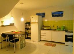 Casa em Maracaípe Diárias a partir de 300 Não alugamos mensal e nem anual