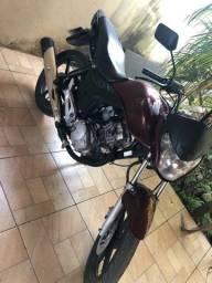 Titan-150 2011 ESD Flex
