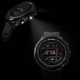 Relógio Mormaii Smartwatch Evolution