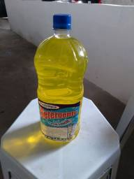 Detergente Valença 5L