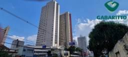 Kitchenette/conjugado à venda com 1 dormitórios em Centro, Curitiba cod:91268.001