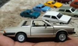 Ford Del Rey Miniatura