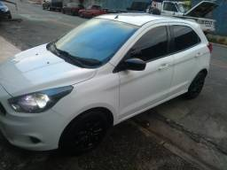 Vende-se Ford Ka. 2015