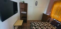 Alugo quartos mobiliados com tudo incluso (água+luz+internet 240mb) no bairro Ouro Preto
