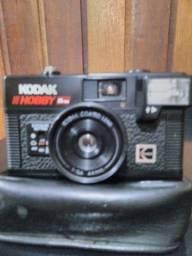 Máquinas Fotograficas Antigas