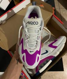 Nike - Air max 200