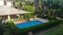 Village, Venda, Itapoã, 2 quartos, 69 metros, Excelente Oportunidade!