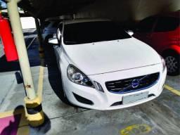 Volvo sedan ano ,2011 super conservado