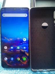 Celular Umidigi A5 Pro (Zero na Caixa) Confira