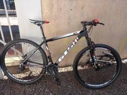 Bicicleta (GTSM1) G7 ARO29