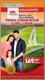 Título do anúncio: Solaris Loteamento em Itaitinga ¨%$#@