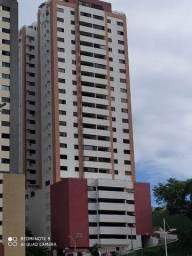 Vendo um apartamento 4/4 , 2 suítes 116m, $539.000 , Principado de Mônaco! !!