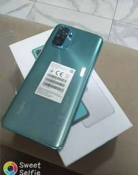 Smartphones Redmi Note 10 128gb+6 Verde