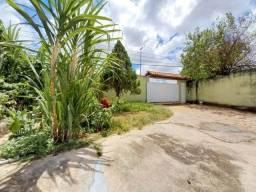 Casa para Venda em Brasília, Setor Habitacional Arniqueiras, 4 dormitórios, 1 suíte, 3 ban