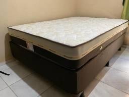 cama conjunto