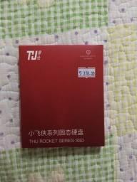 SSD TJ swordbill 240G