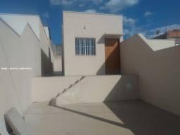 Casa Parcelada (GS)
