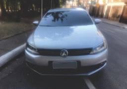 VW Jetta 2011 Confortline automático tiptronic