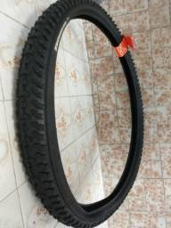 45 cada pneu slink ou cravo novo