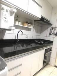 Apartamento para venda tem 10 metros quadrados com 3 quartos em Goiania 2 - Goiânia - Goiá