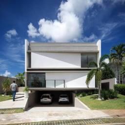 AM  - Casa Fortaleza/CE
