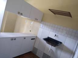 Alugo Quarto Suíte Mobiliado no Alto do Refúgio (Nova Descoberta) R$ 450,00