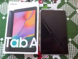 Tablet A