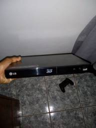 Vendo Aparelho de dvd HDMI
