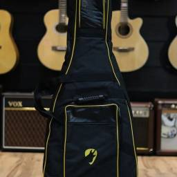 Bag mochila Super resistente