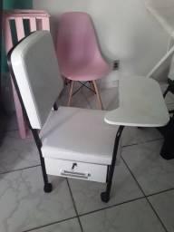 Cirandinha( cadeira  manicure)