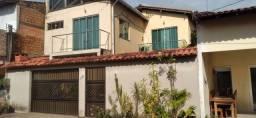 Condomínio  Jardim Amazônia II 3/4 sendo 2 suites imovel de alto padrão