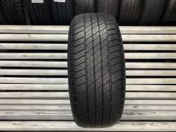 Pneu 185/55/14 Michelin Energy (Usado) - Pneu 185/55R14 R$199,00