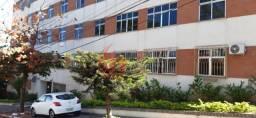 Apartamento JD Amália