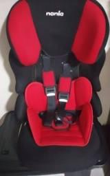 Cadeira Assento Carro 9 a 36 kg