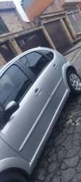 C3 1.6 automático 2011