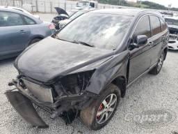 Honda Crv-lx 2.0 16v