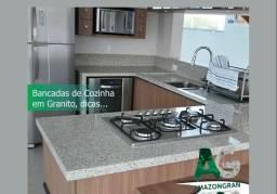 Amazongran marmores e granitos, pisos e revestimentos.