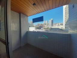 Apartamento com 3 quartos à venda - Funcionários - Belo Horizonte/MG