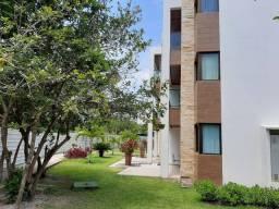Apartamento Iloa Resort / Barra de São Miguel